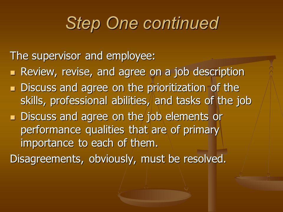 Sue Cypert Associate VP for Human Resources SLU - ppt download