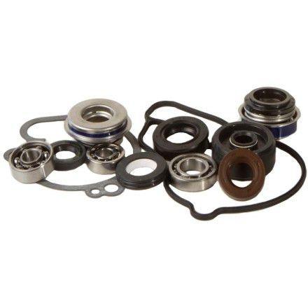 HOT RODS Water Pump Repair Kit   MotoSport