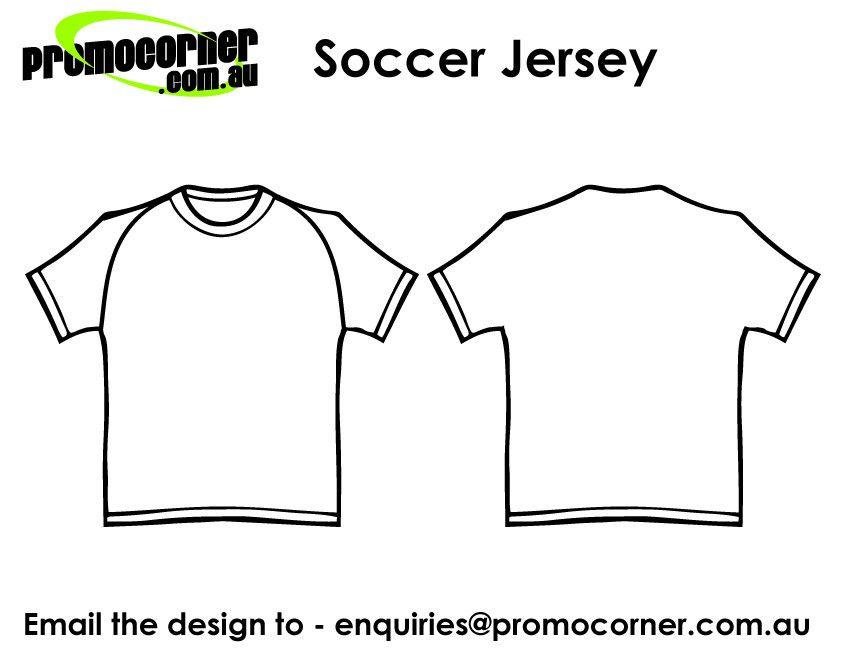 Custom Soccer Jerseys & Football Uniforms Australia