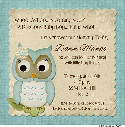 Best 10+ Baby shower invitation wording ideas on Pinterest | Baby ...