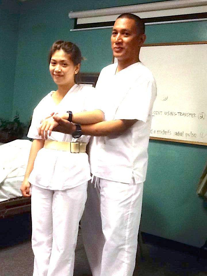 Restorative Nursing « Healthcare Training & Career Consultants, Inc.