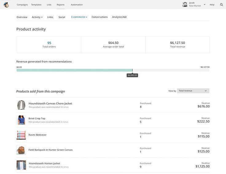 79 best dashboard images on Pinterest | Dashboard design, User ...