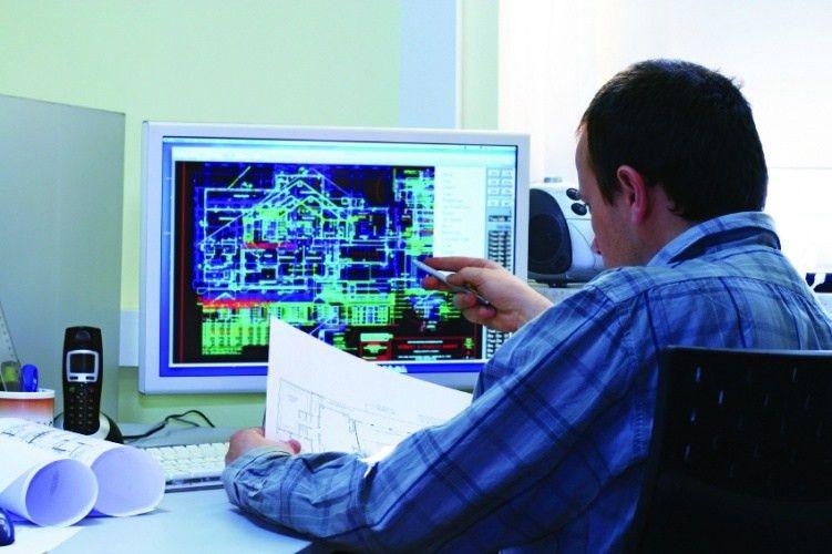 Expat Engineering Jobs - Search Expatriate Engineering Jobs
