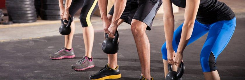 How Much Do Personal Trainers Really Make?