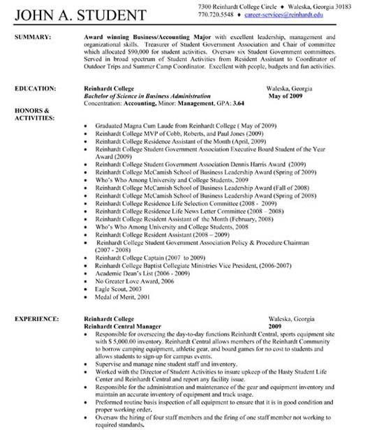 examples marketing cover letter examples resume examples cover ...