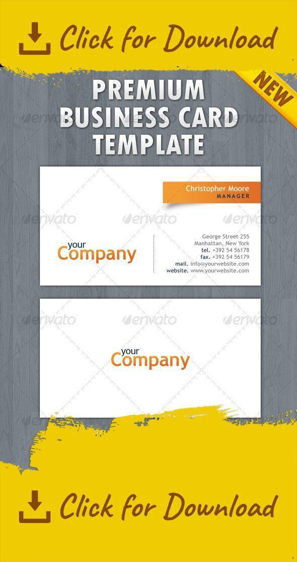Best 25+ Cleaning business cards ideas on Pinterest   Business ...
