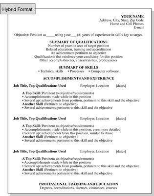 Oceanfronthomesforsaleus Seductive Free Examples Of Resumes ...