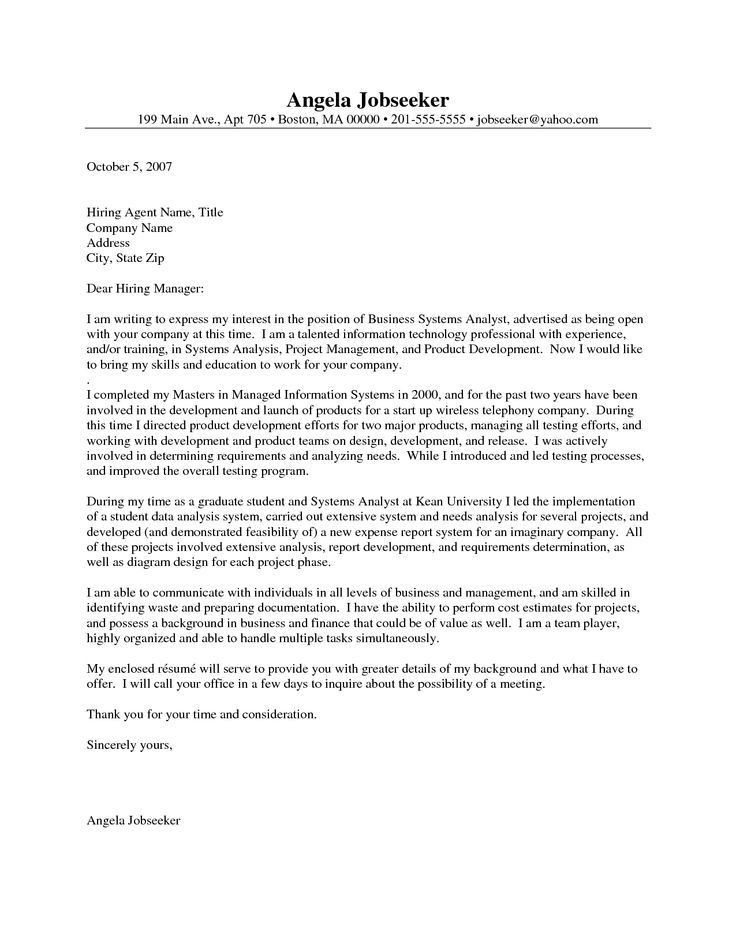cover letter phlebotomist template entry level phlebotomist cover ...