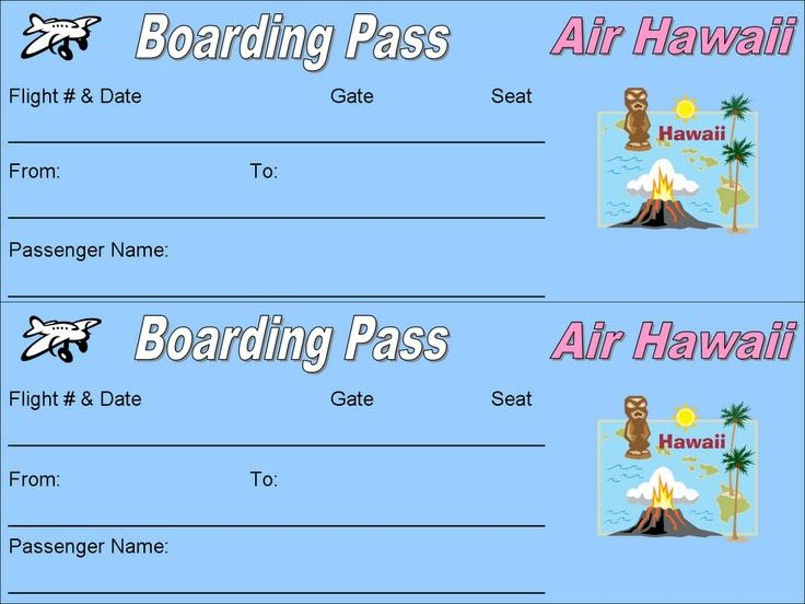 Backyard Staycation Ideas: Backyard Trip & Luau | Boarding pass ...