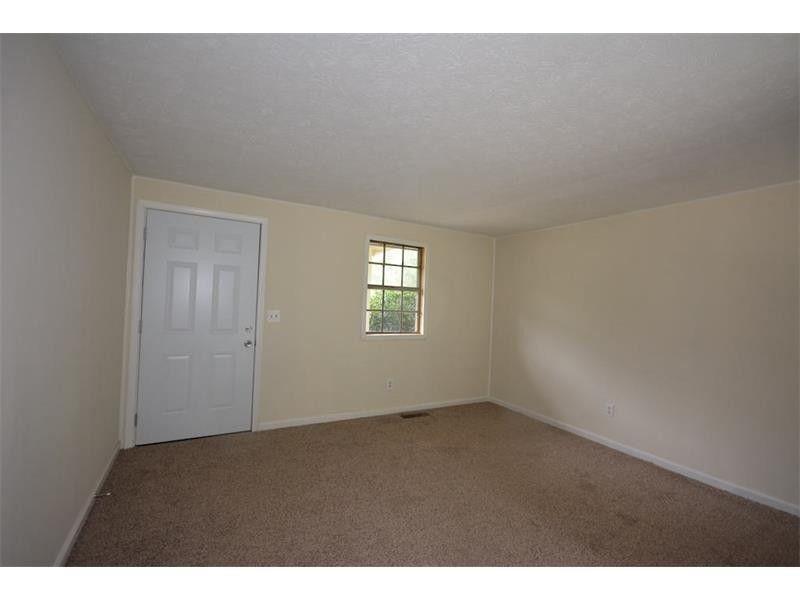 117 Belk Road, Newnan, GA 30263 - MLS 5867350 - Coldwell Banker