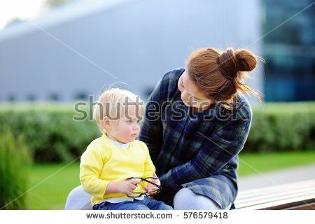 Babysitting Stock Images, Royalty-Free Images & Vectors | Shutterstock