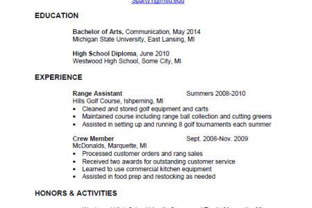 Amusing Should I Include Gpa On Resume 19 For Cover Letter For ...