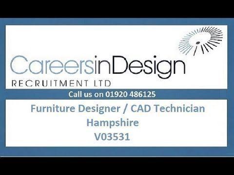 116 best CAD Jobs images on Pinterest   3d design, Interior design ...