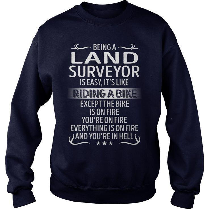 The 25+ best Land surveyors ideas on Pinterest | 3 network, E land ...