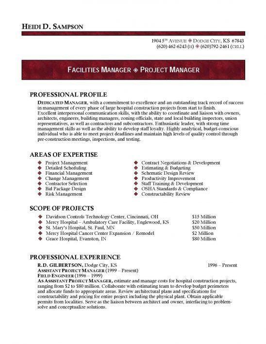 ministry resume template lead pastor resume samples visualcv