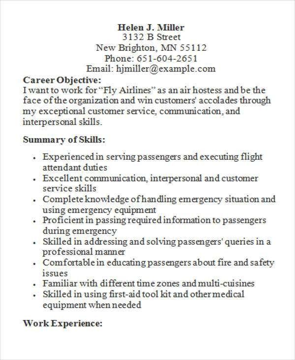 duties of hostess resume resume template for nursing assistant