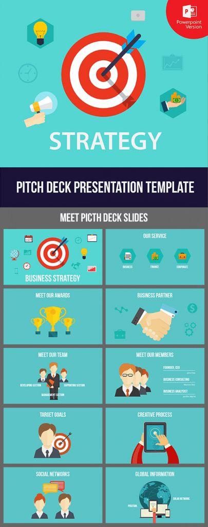 60 Best Premium PowerPoint Templates | Weelii