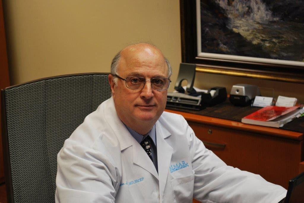 ADDING MULTIMEDIA Calmare Therapeutics Incorporated Appoints ...