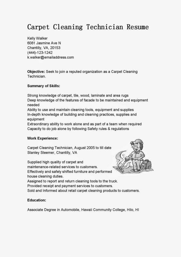 Resume : Coverl Etter Cv Recruiter Resume For College Student With ...