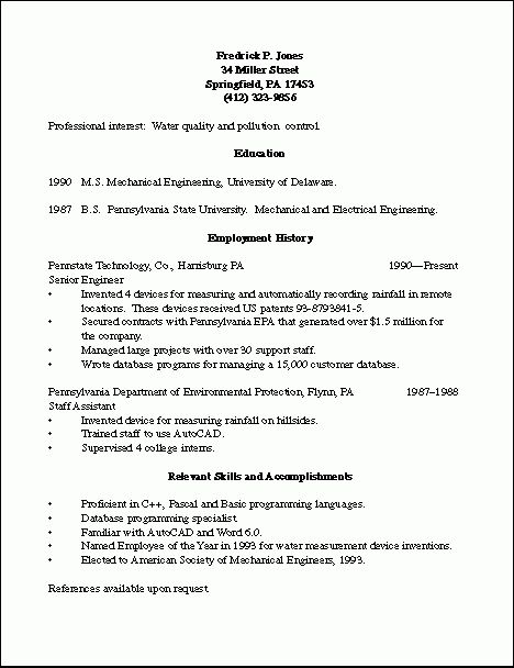 how to write references on a resume references on a resume resume