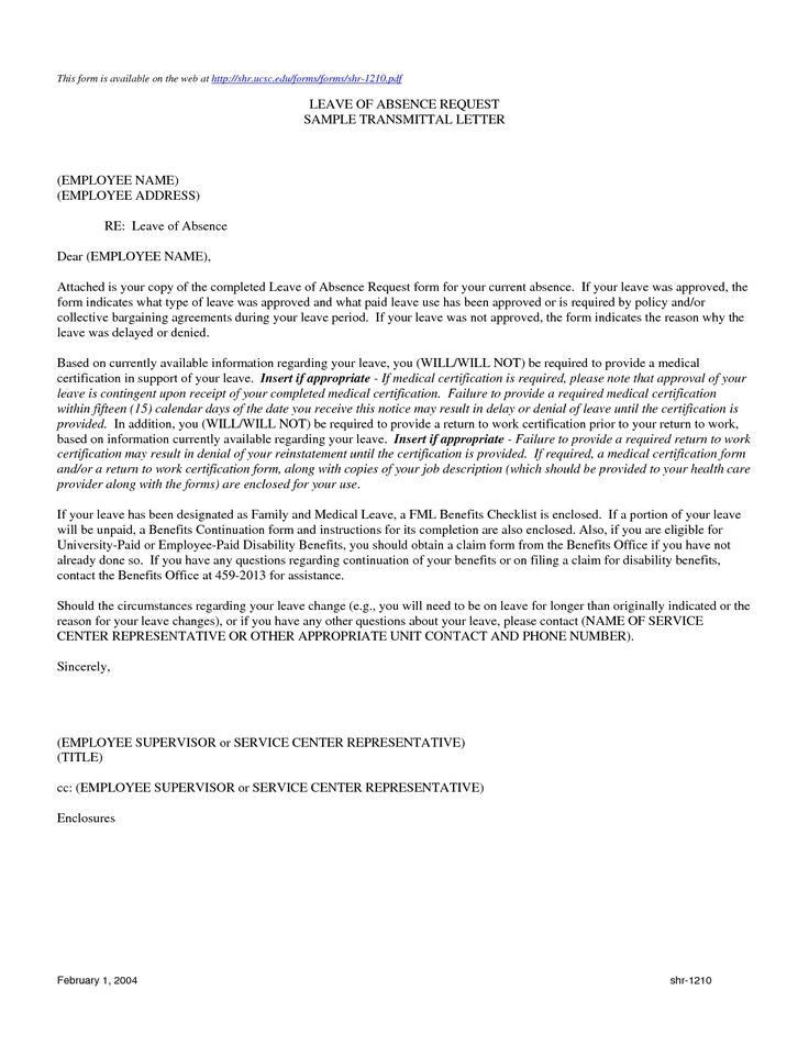 Collective Bargaining Agreement Template. Sample Warning Letter ...