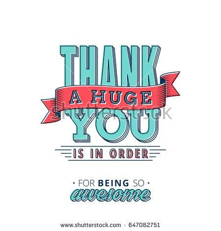 Gratitude Stock Images, Royalty-Free Images & Vectors | Shutterstock