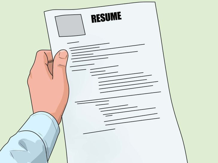 How to Find a Job in Healthcare Administration (with Pictures)