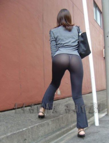 Pin by Keith Roberts on yoga pants | Pinterest | Clothing