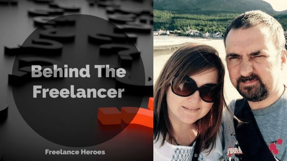 Featured Freelancers: Dawn Baird, Content Developer | Ed Goodman