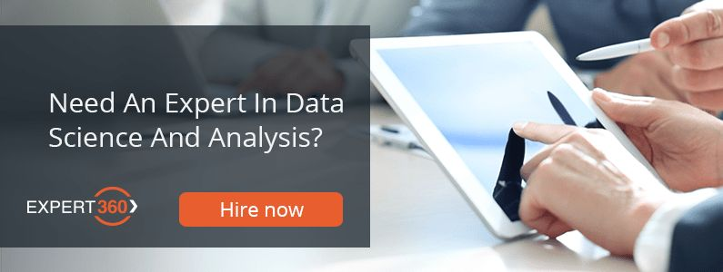 The Role And Responsibilities Of A Business Intelligence Analyst ...