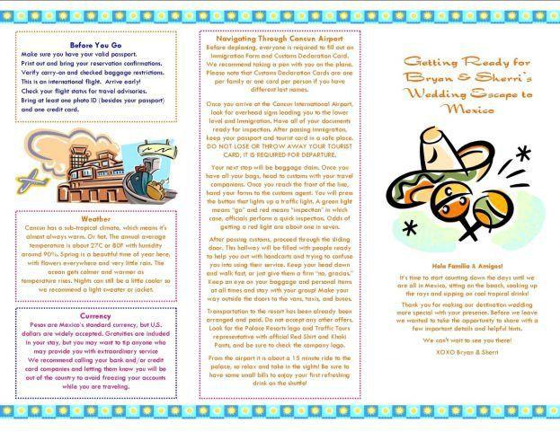 Brochure Templates: Brochure Templates Word Example. Advertisement ...
