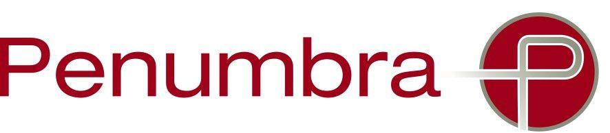 Penumbra - Recruiter/Talent Acquisition Specialist