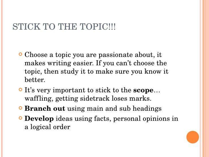 good essay words good essay words tk. quick essay topics choosing ...