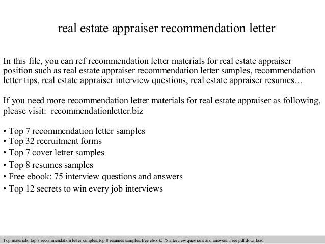 real estate introduction letter samples