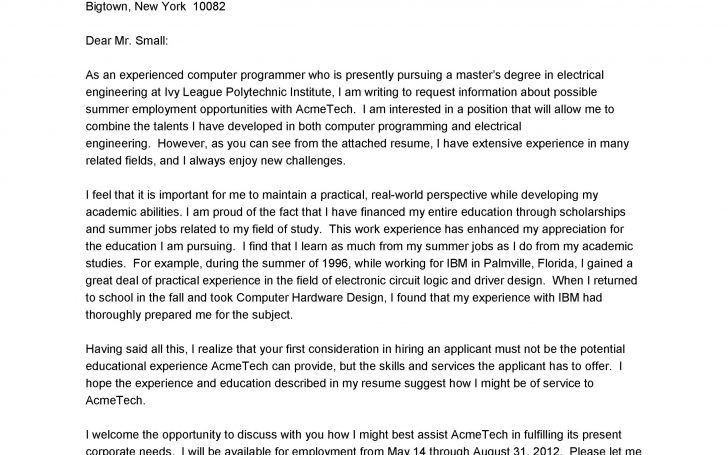 Download Air Force Aeronautical Engineer Sample Resume ...
