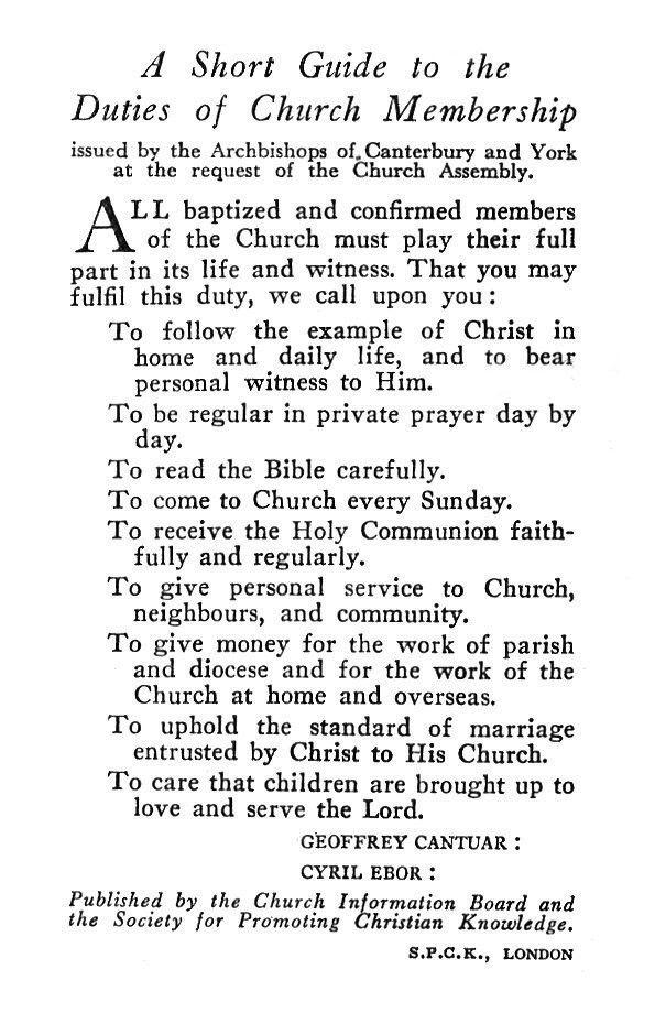 Resignation Letter : Sample Church Resignation Letter Member ...