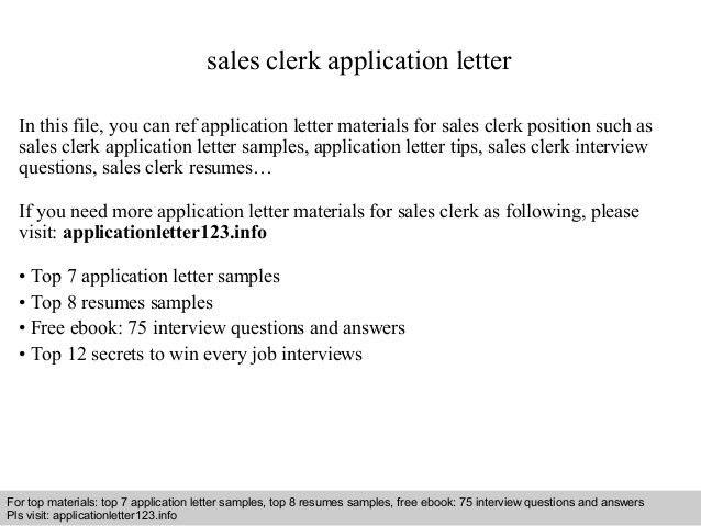 Application Letter. Application Letter Bank Teller Cover Letter No ...