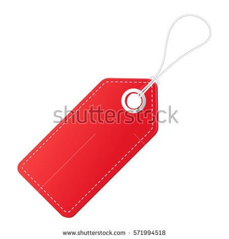 Sale Tag Stock Images, Royalty-Free Images & Vectors | Shutterstock
