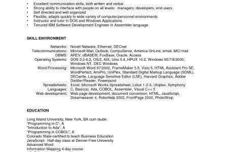 math tutor resume math tutor resume samples visualcv resume