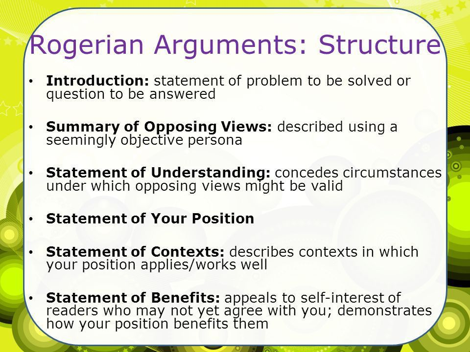 Essay 1: Persuasive based on Values or Humor - ppt video online ...