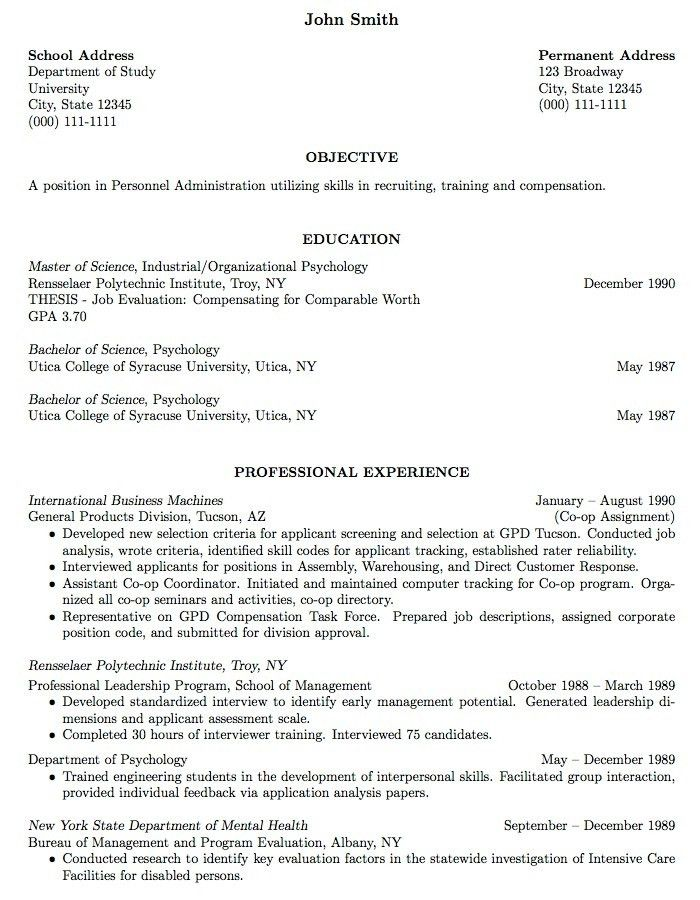 Cover Letter Samples Nursing Assistant | Professional resumes ...