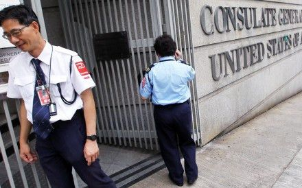 Too old to work, too poor to retire: jailing of security guard, 73 ...