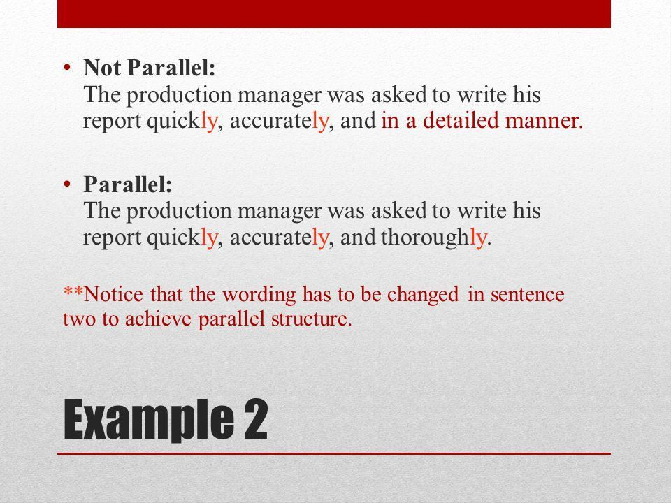 Part Three of the Standardized Test Prep Series - ppt download