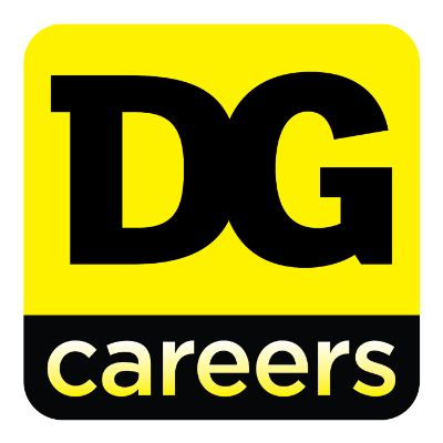 LEAD SALES ASSOCIATE-FT in BRANDON, MS Job at DOLLAR GENERAL in ...