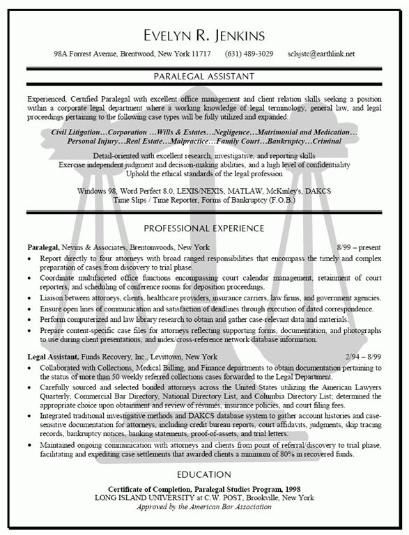 Intricate Top Resumes 5 Top Resumes - Resume Example