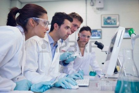 Medical Analyst Stock Photos & Pictures. Royalty Free Medical ...