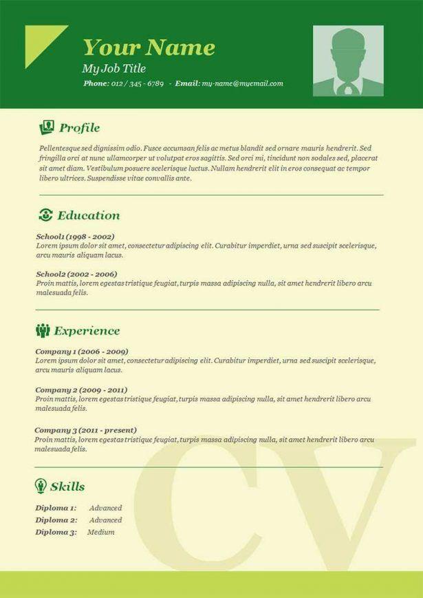 Resume : Summarize Online Free Good Resume Headlines Kindergarten ...
