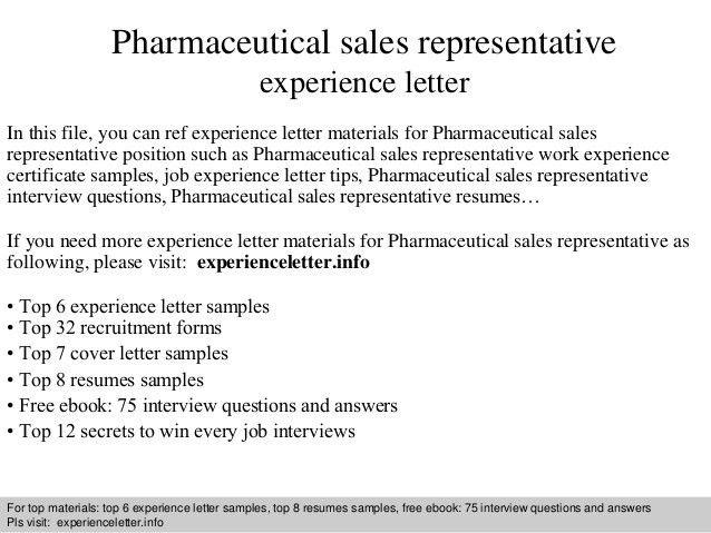 20+ [ Sample Resume Sales Representative ] | 8 Resume Format For ...
