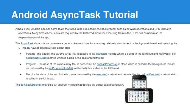 android-asynctask-tutorial-2-638.jpg?cb=1400996533
