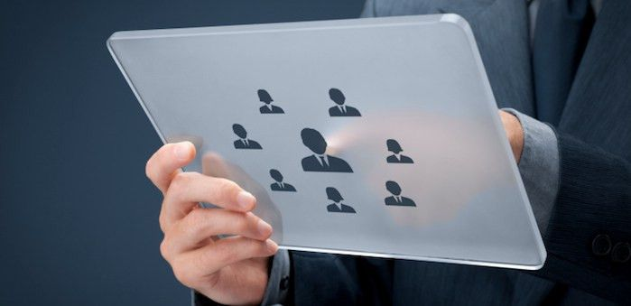 7 Secrets of Applicant Tracking Systems Every Candidate Should ...
